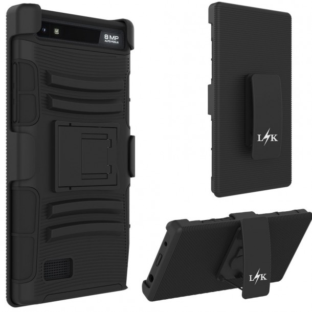 Best cases for blackberry leap (3)