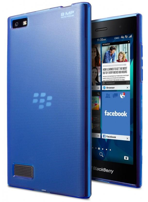 Best cases for blackberry leap (9)