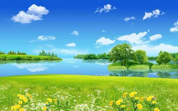 nature wallpapers 24