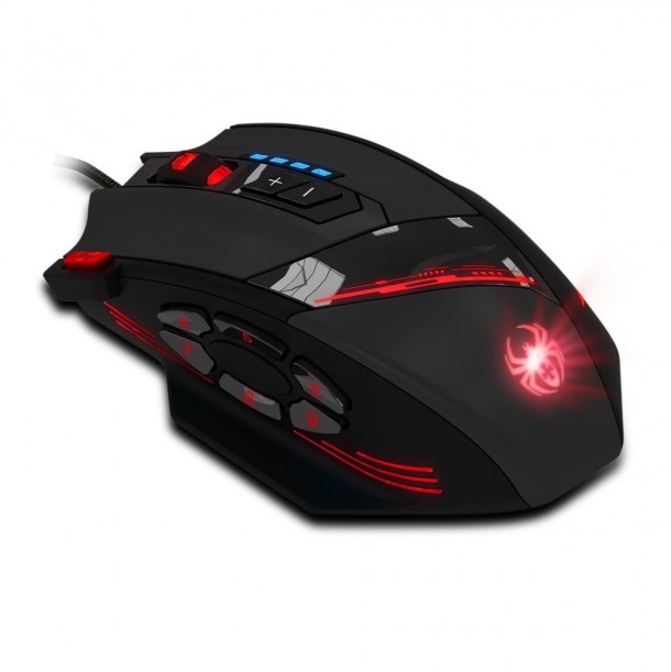 10 Best Mouse for SolidWorks (10)