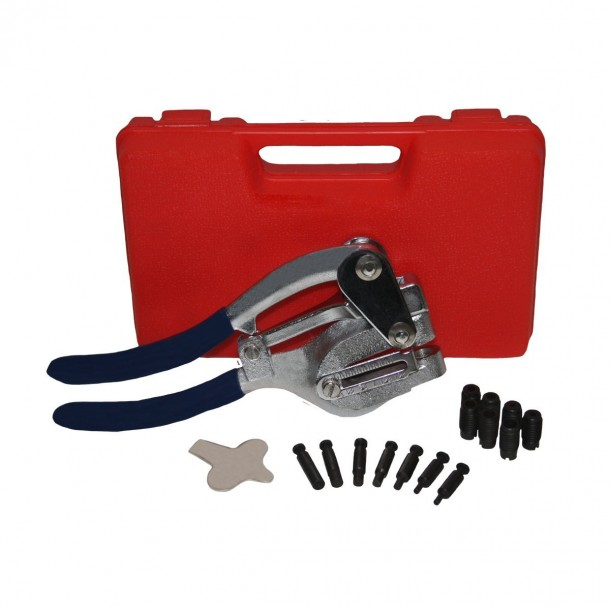 10 Best Punch Tool (5)