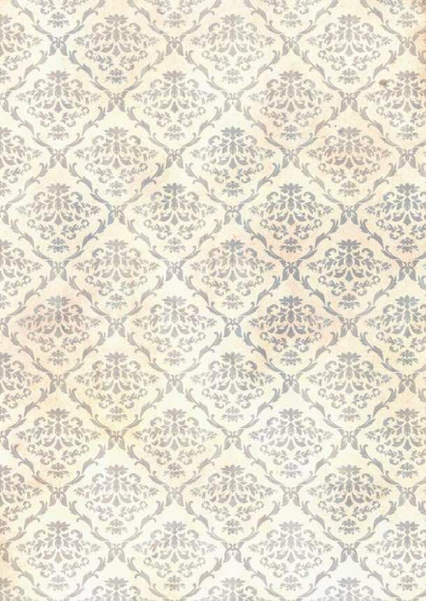 vintage wallpaper 35