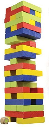 10 Best Tumble Towers (3)