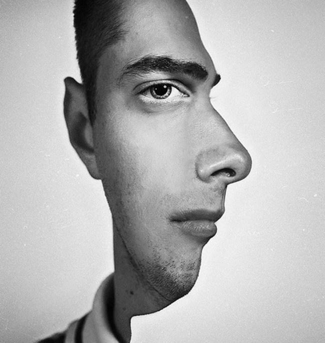 14 optical illusions9