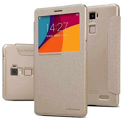 10 Best Cases for Oppo R7 Plus (2)