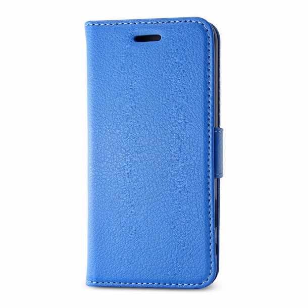 Sony Xperia E5 Cases 7