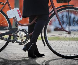 Use This $100 Gadget To Upgrade Your Old Bike Into An Electric One_Image 7