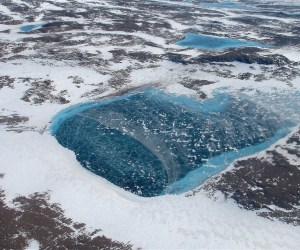 greenland-ice-sheet-abandoned-camp-century