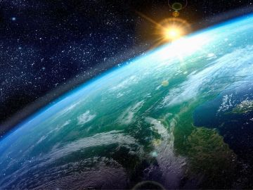 earth-space2