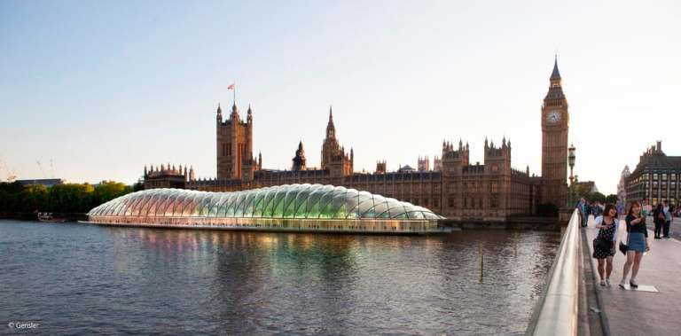 gensler-westminster-temporary-home-2