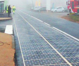 France-Solar-Road-1-1020x395