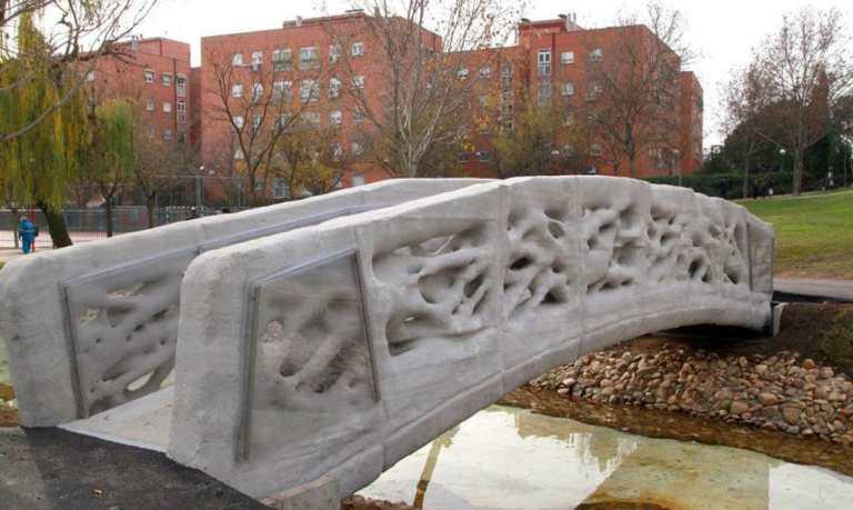 madrid-3d-printed-bridge-3-1020x610