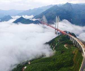 sneak-peek-into-worlds-highest-bridge-610x458
