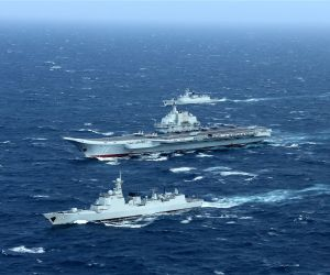 liaoning (4)