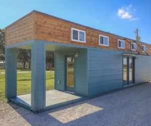 Container House (5)