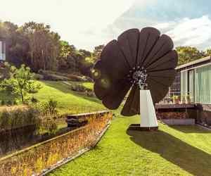smartflower-solar-device-designboom-03-21-2017-818-009-818x544