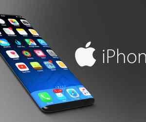 iphone-8-concept-embedded-fingerprint-reader1