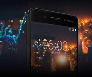Best Cases for Nokia 6