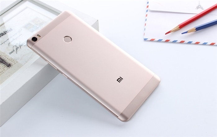 7 Best Screen Protectors For Xiaomi Mi Max 2 To Keep It Safe
