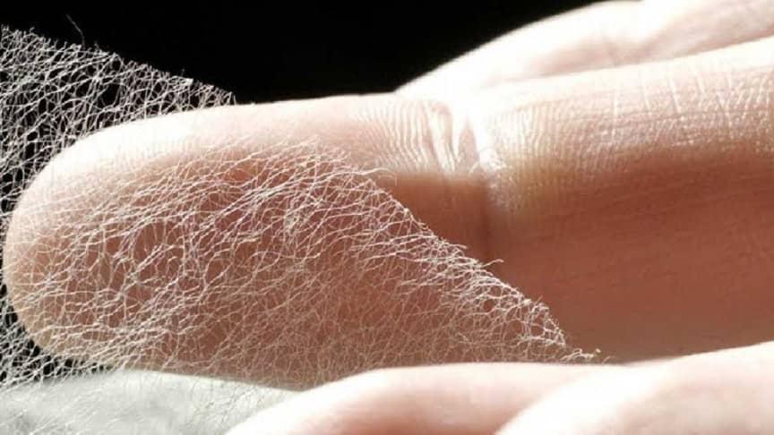 hidaka washi thinnest paper in the world