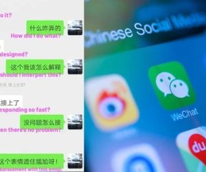 This Software Developer Created A Chatbot To Reply To His GF's Texts