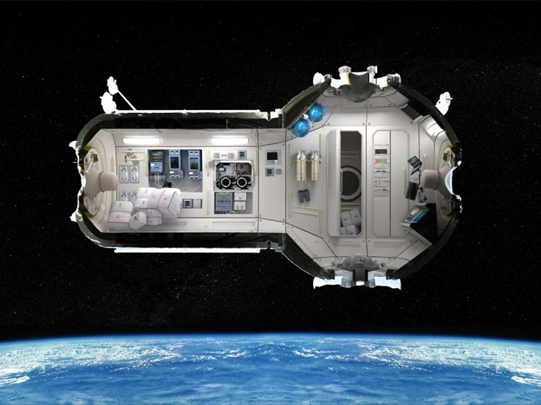 space-hotel-2