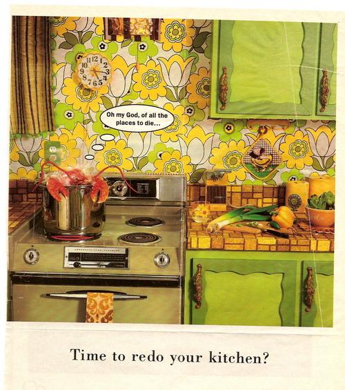 kitchen-kitsch-1