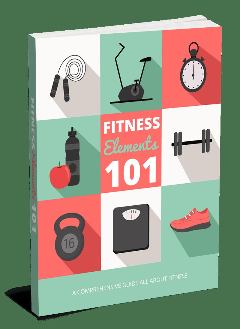 Fitness Elements 101 1