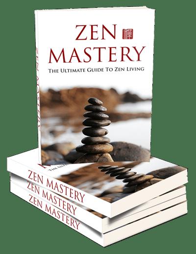 Zen Mastery 1