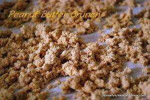 Peanut-2BButter-2BCrunch