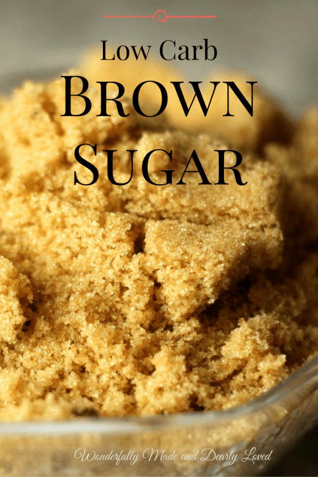 low-carbbrown-sugar-pin
