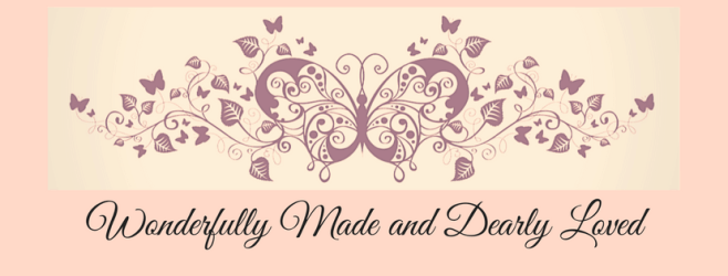 wonderfully-made-and-dearly-loved