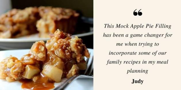 recipe: mock apple pie v [19]