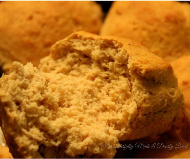 Low fat, Low Carb Yeast Rolls
