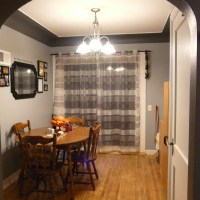 Room Reveal: Dining Room