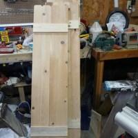 Improve Curb Appeal: Pt. 3—DIY Shutters