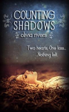 Counting Shadows - Olivia Rivers