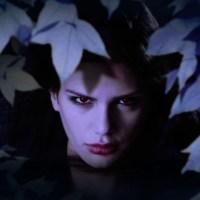 Recensione: Immortal Rules. Regole di Sangue di Julie Kagawa (Fanucci)