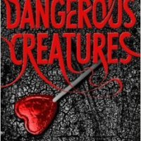 Recensione: Dangerous Creatures by Garcia & Stohl