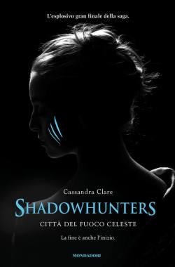 Shodowhunters #6