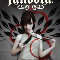 Recensione: Pandora di Licia Troisi