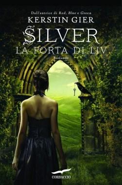 Silver #1