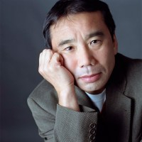 Recensione: La Strana Biblioteca di Haruki Murakami