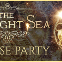 #MaggioDeiLibri: Release Party The Midnight Sea di Kat Ross
