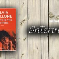 #MaggioDeiLibri: Da dove la vita è perfetta, intervista a Silvia Avallone
