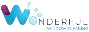 Window Cleaning Saskatoon