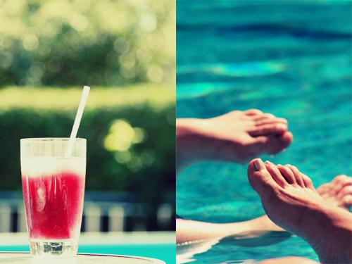 summer-111