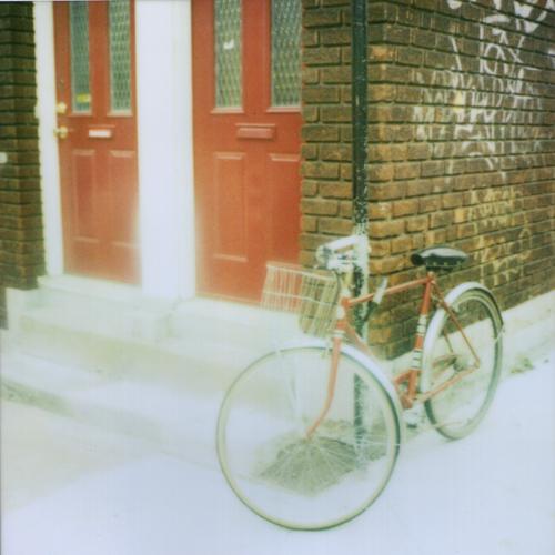 red-bike-500