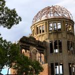 原爆投下後の広島と長崎を撮影した映像が怖すぎる…海外の反応