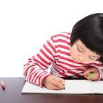 海外「めちゃくちゃ泣ける!」任天堂に手紙を送った全盲の子供が話題に…海外の反応